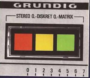 Grundig Revue 1975  part 2-9_2