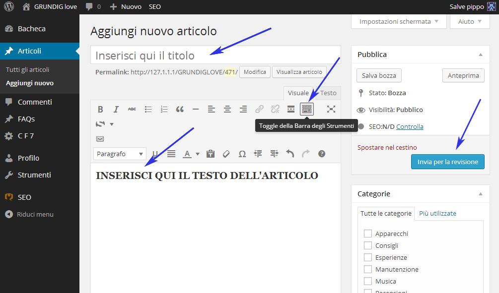 guida_post