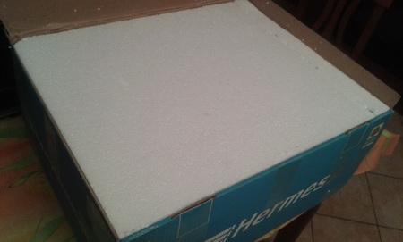 02 imballaggio 2