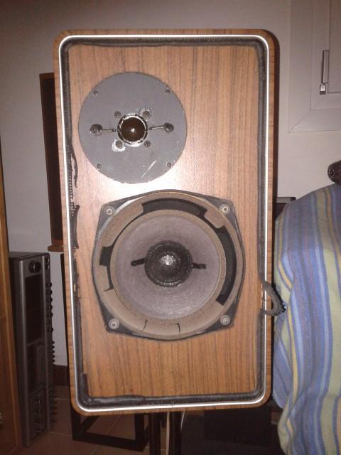 Ribordare Grundig Box506 1