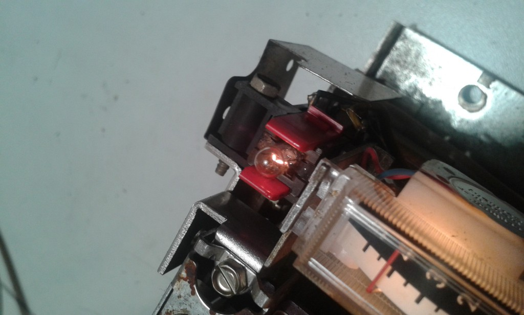 23 lampada stereo cambiata 1