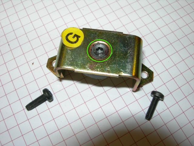 Fig.c3