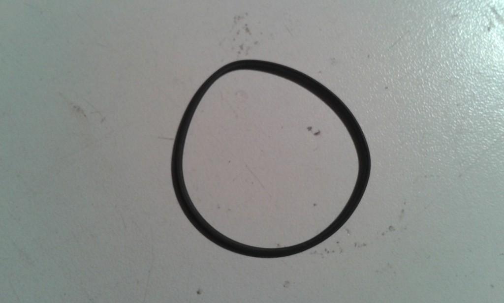 conghia viziata CD35x