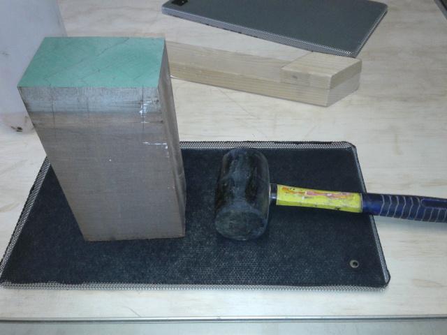 Grundig Box 506 compact