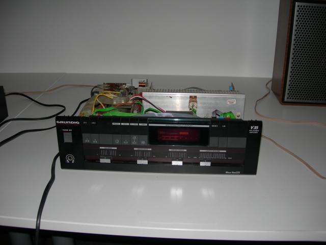 DSCN4925