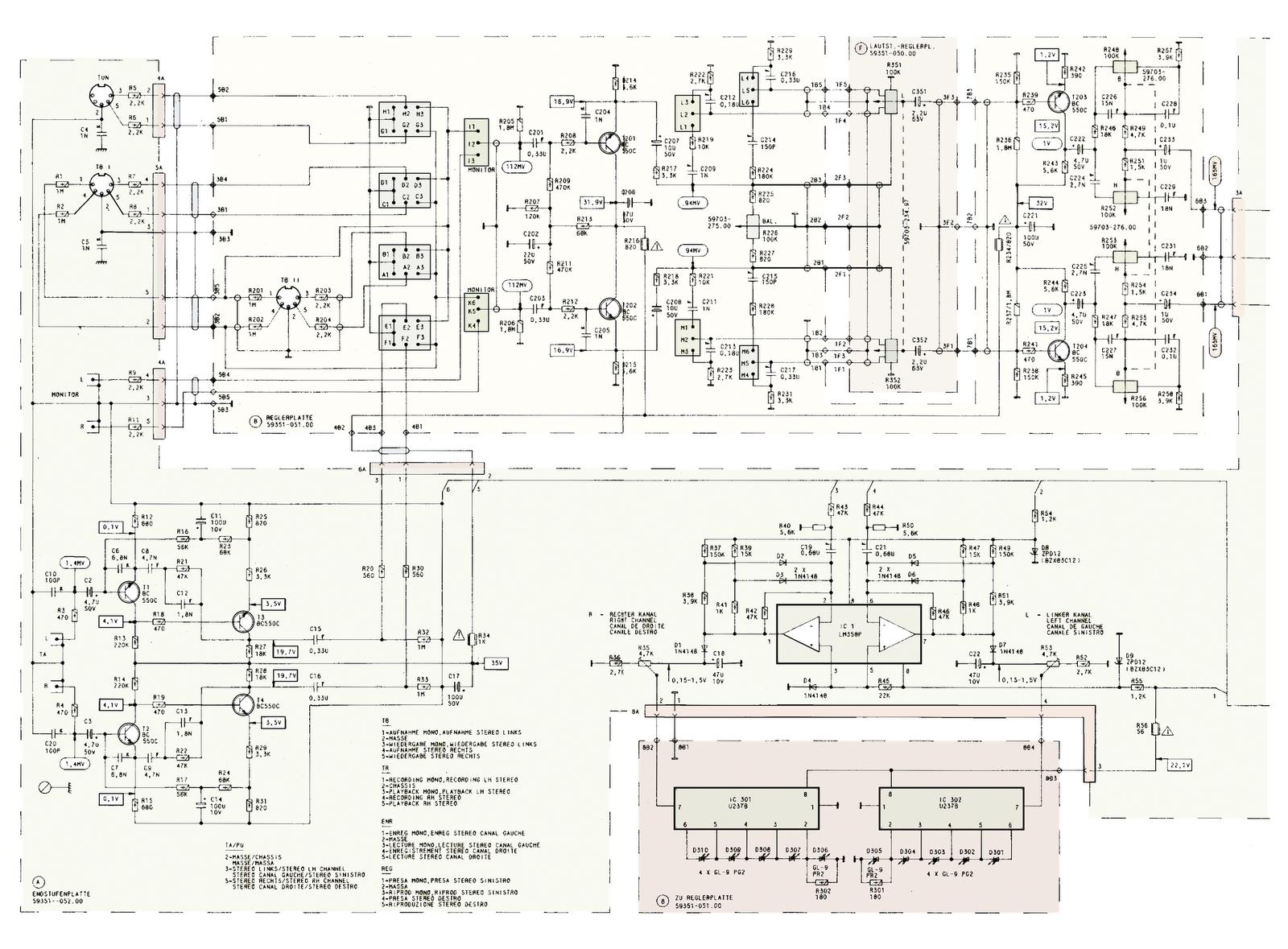 Grundig-V7000-A-Pre