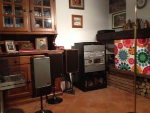 Grundig Compact 20 e Grundig CD35