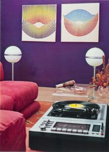 Studio 2040