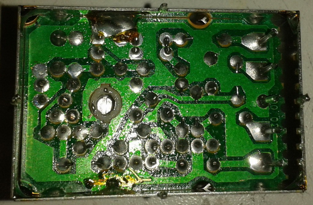 oscillatore 2