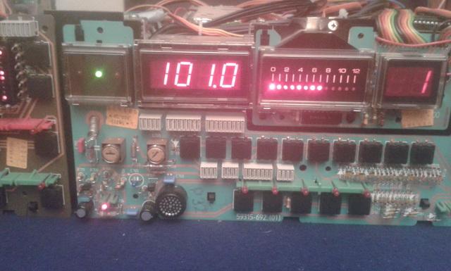 test radio 2