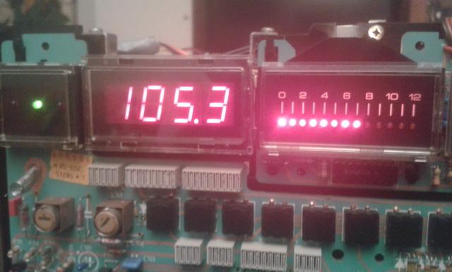 test radio 3