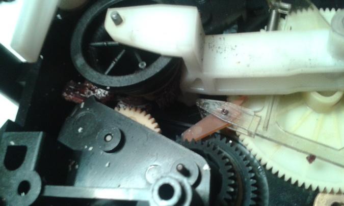meccanica 2
