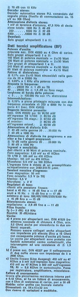 r45 dati1
