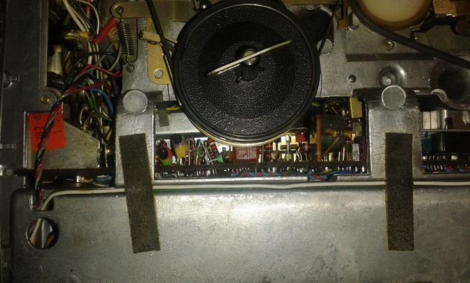 interno meccanica