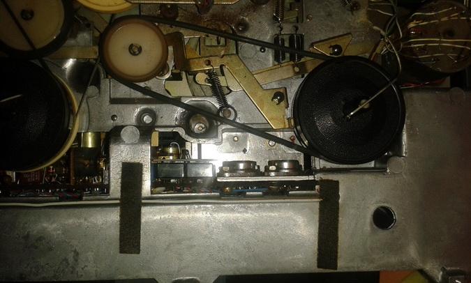 meccanica 4