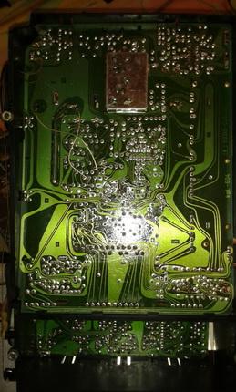 circuito radio