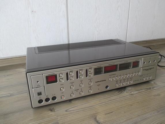 X6500TP