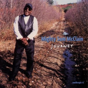 COPERTINA JOURNEY SAM MCCLAIN