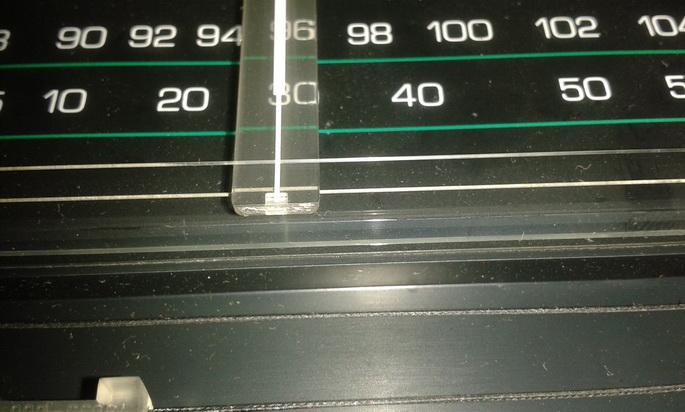 indice FM 2