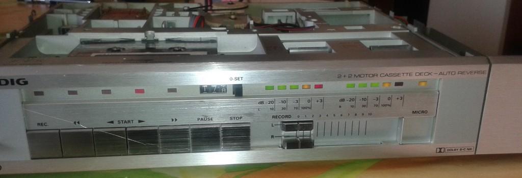 CF 7300