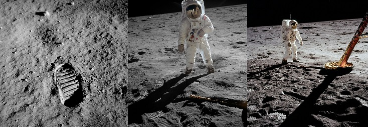 Luna1969