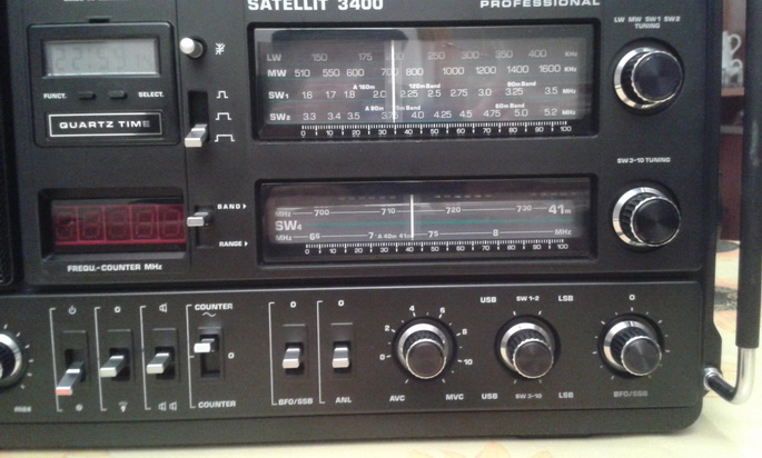 Satellit 3400 5