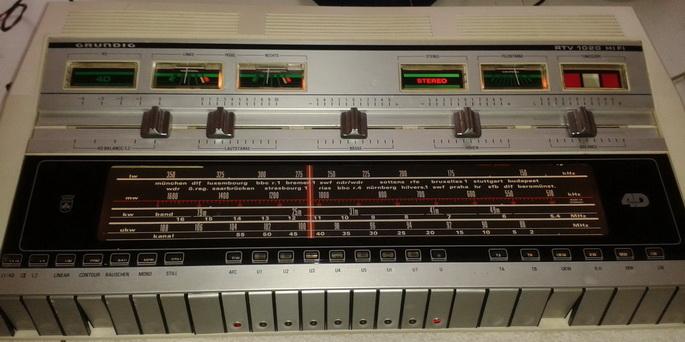 RTV1020