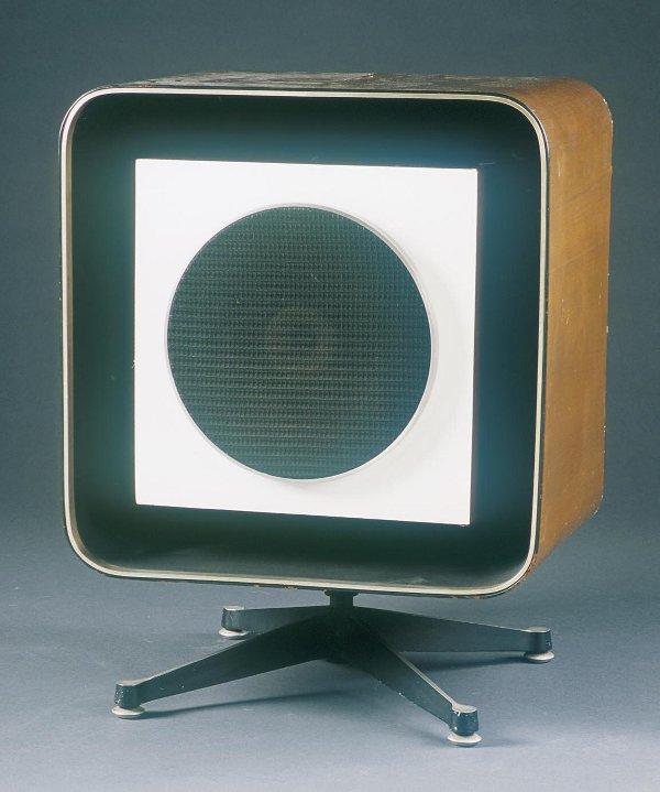 Eames quadraflex fig.3