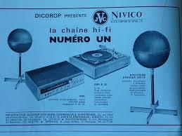 JCV NIVICO fig 1