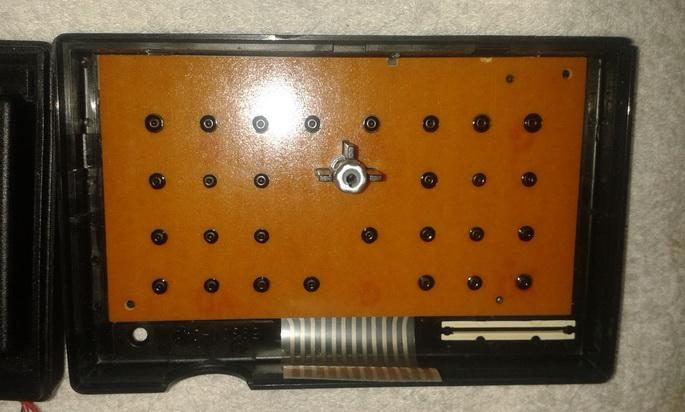 tastiera 1