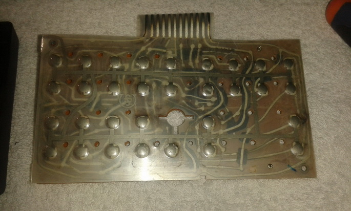 tastiera riparazione 1