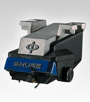 Shure M97xE attualmente in vendita