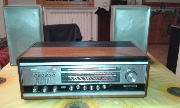 stereomeister 3000