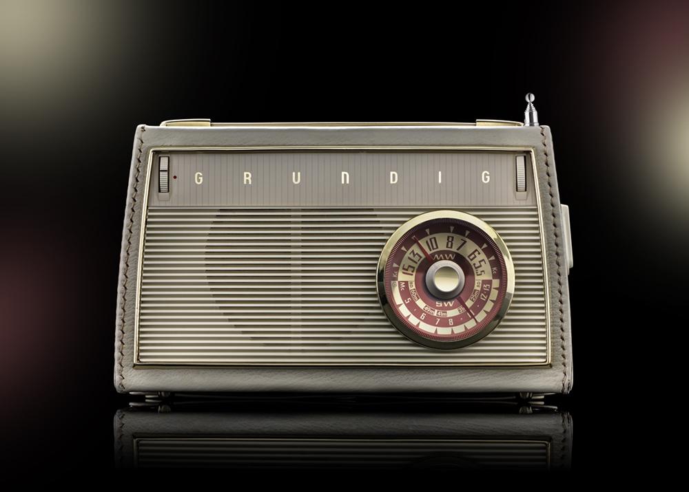 radio_frontale copia