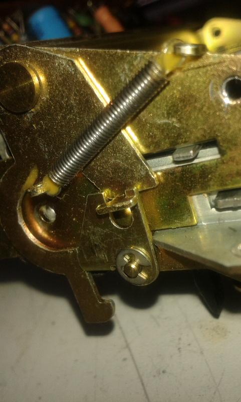 meccanica 6